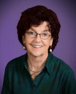 Lynne C. Levesque